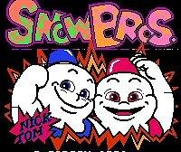 Снежные братья